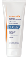 anaphase-shampooing-tube-200ml-prix-sante-mag-2018