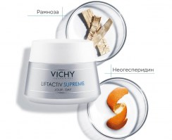 liftactiv_supreme_day_pnm_-_pack_ingredients