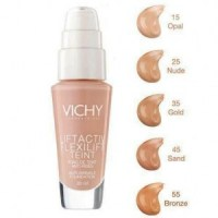 vichy-liftactiv-flexilift-teint-55-bronze-30-ml